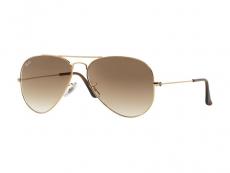 Gafas de sol  Aviator - Gafas de sol Ray-Ban Original Aviator RB3025 - 001/51