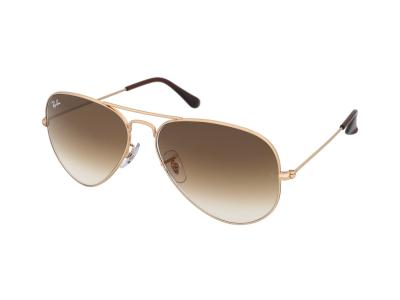 Gafas de sol Gafas de sol Ray-Ban Original Aviator RB3025 - 001/51