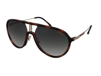 Gafas de sol Carrera Carrera 1026/S 086/9K