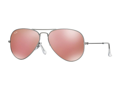 Gafas de sol Ray-Ban Original Aviator RB3025 - 019/Z2