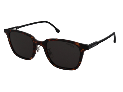 Gafas de sol Carrera Carrera 232/G/S 086/IR