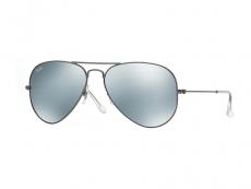 Gafas de sol Ray-Ban - Gafas de sol Ray-Ban Original Aviator RB3025 - 029/30