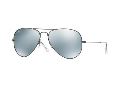 Gafas de sol Gafas de sol Ray-Ban Original Aviator RB3025 - 029/30