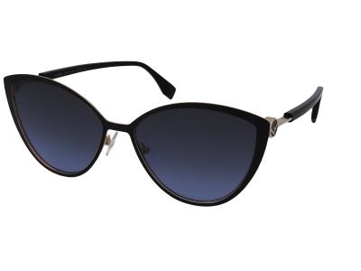 Gafas de sol Fendi FF 0413/S 2M2/GB