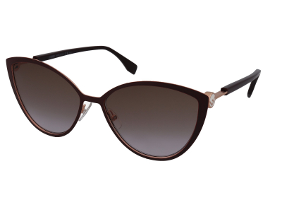 Gafas de sol Fendi FF 0413/S FG4/QR