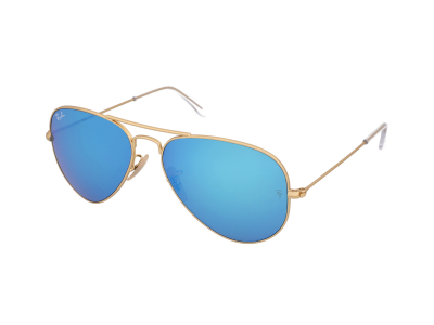 Gafas de sol Gafas de sol Ray-Ban Original Aviator RB3025 - 112/17