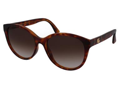 Gafas de sol Gucci GG0631S-002