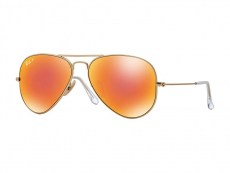 Gafas de sol Ray-Ban - Gafas de sol Ray-Ban Original Aviator RB3025 - 112/4D POL