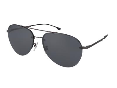 Gafas de sol Hugo Boss Boss 1066/F/S R81/T4