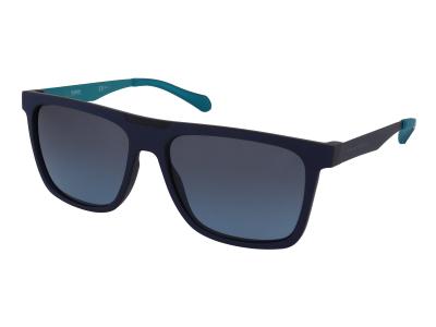 Gafas de sol Hugo Boss Boss 1073/S FLL/GB