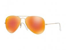 Gafas de sol  Aviator - Gafas de sol Ray-Ban Original Aviator RB3025 - 112/69