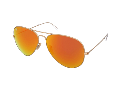 Gafas de sol Gafas de sol Ray-Ban Original Aviator RB3025 - 112/69