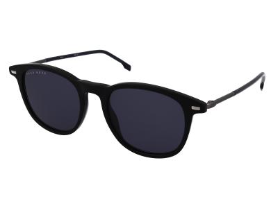 Gafas de sol Hugo Boss Boss 1121/S 807/KU
