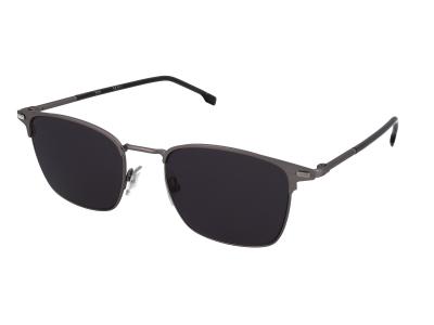 Gafas de sol Hugo Boss Boss 1122/S R81/IR