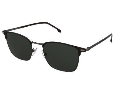 Gafas de sol Hugo Boss Boss 1122/S YZ4/QT