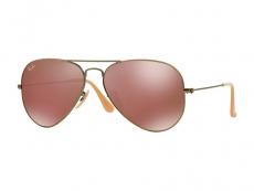 Gafas de sol  Aviator - Gafas de sol Ray-Ban Original Aviator RB3025 - 167/2K