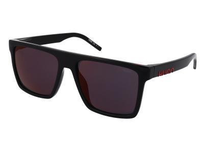 Gafas de sol Hugo Boss HG 1069/S 807/AO