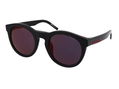 Gafas de sol Hugo Boss HG 1071/S 807/AO