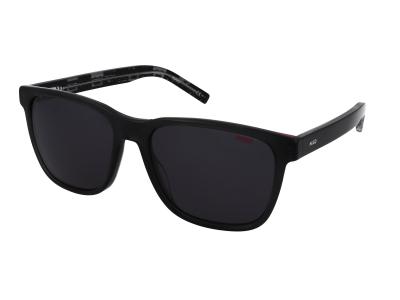 Gafas de sol Hugo Boss HG 1073/S 5RK/IR