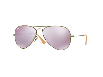 Gafas de sol Ray-Ban Original Aviator RB3025 - 167/4K