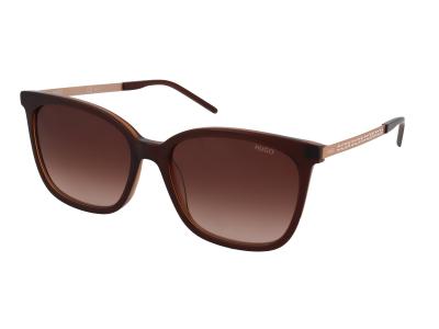 Gafas de sol Hugo Boss HG 1080/S 09Q/HA