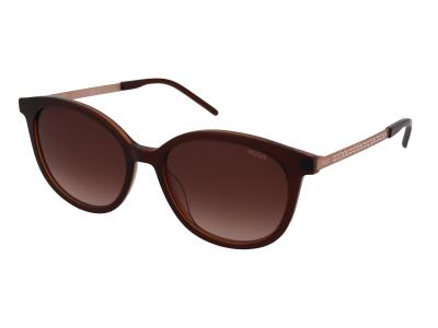 Gafas de sol Hugo Boss HG 1081/S 09Q/HA