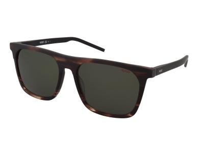Gafas de sol Hugo Boss HG 1086/S BU0/QT