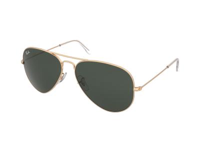 Gafas de sol Gafas de sol Ray-Ban Original Aviator RB3025 - L0205