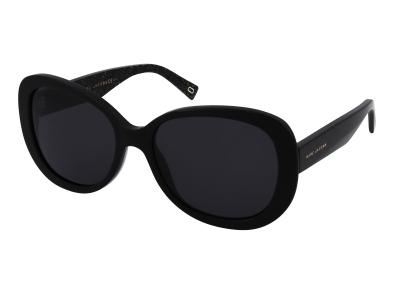 Gafas de sol Marc Jacobs Marc 261/S NS8/IR