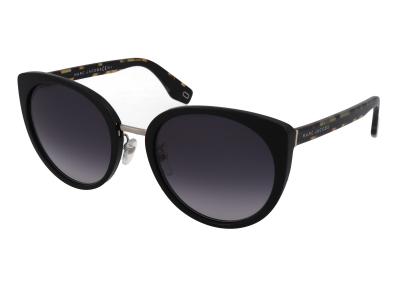 Gafas de sol Marc Jacobs Marc 281/F/S 807/9O