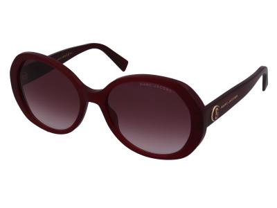 Gafas de sol Marc Jacobs Marc 377/S LHF/3X