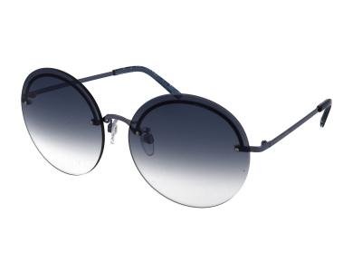 Gafas de sol Marc Jacobs Marc 406/G/S PJP/08