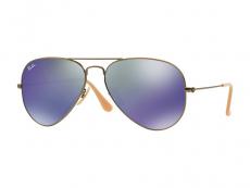 Gafas de sol Ray-Ban - Gafas de sol Ray-Ban Original Aviator RB3025 - 167/68