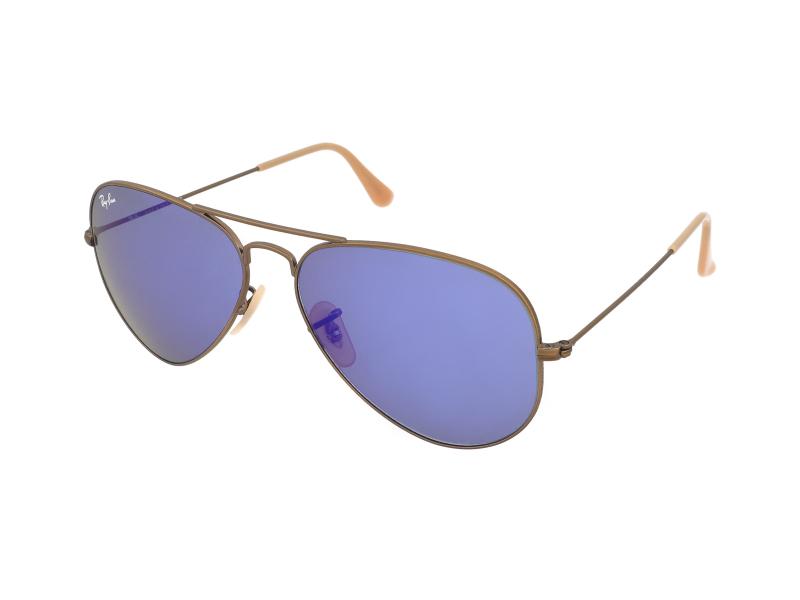 Gafas de sol Ray-Ban Original Aviator RB3025 - 167/68