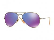Gafas de sol  Aviator - Gafas de sol Ray-Ban Original Aviator RB3025 - 167/1M