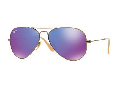 Gafas de sol Ray-Ban Original Aviator RB3025 - 167/1M