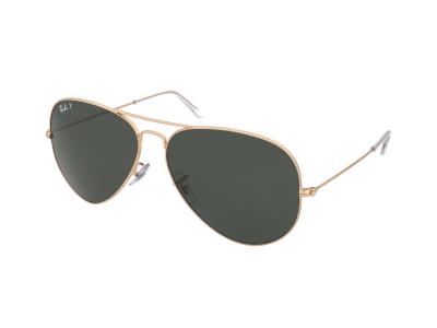 Gafas de sol Gafas de sol Ray-Ban Original Aviator RB3025 - 001/58 POL