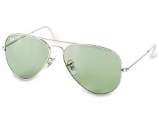 Gafas de sol  Aviator - Gafas de sol Ray-Ban Original Aviator RB3025 - 019/05 POL