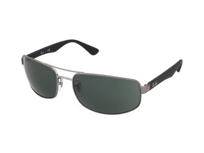 Gafas de sol Gafas de sol Ray-Ban RB3445 - 004