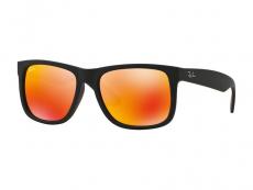 Gafas de sol Ray-Ban - Gafas de sol Ray-Ban Justin RB4165 - 622/6Q