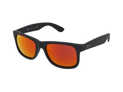 Gafas de sol Gafas de sol Ray-Ban Justin RB4165 - 622/6Q
