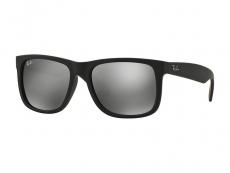 Gafas de sol Ray-Ban - Gafas de sol Ray-Ban Justin RB4165 - 622/6G