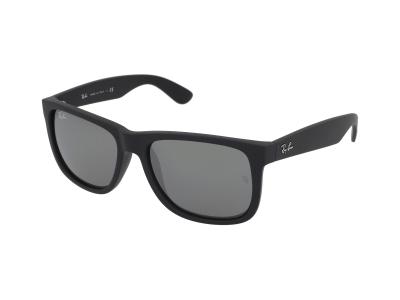 Gafas de sol Gafas de sol Ray-Ban Justin RB4165 - 622/6G