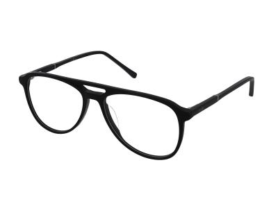 Gafas graduadas Crullé 1281-1G19 C1