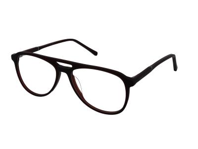 Gafas graduadas Crullé 1281-1G19 C2