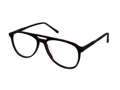 Gafas graduadas Crullé 1281-1G19 C6