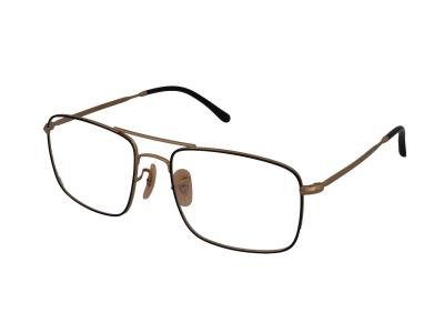 Gafas graduadas Crullé 6343 C1