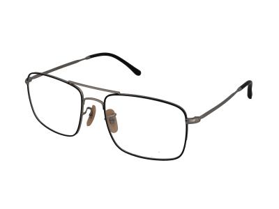 Gafas graduadas Crullé 6343 C2