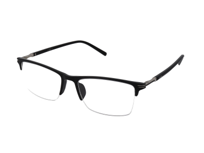 Gafas graduadas Crullé 6927 C8