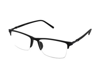 Gafas graduadas Crullé 6927 C9